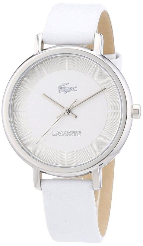 best 10 white watches for ideas on