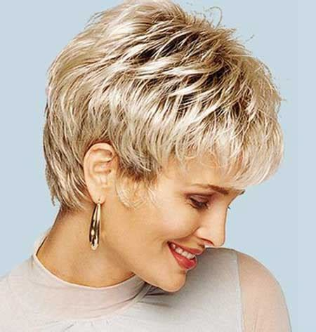 pixies for thick hair short pixie hairstyles 2014 2015 short hairstyles 2017