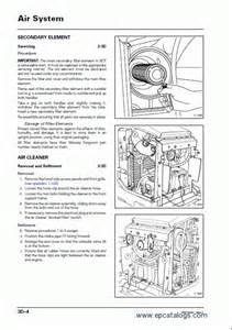 massey ferguson 2012 europe service manuals repair