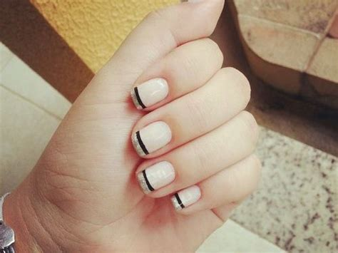 design nails online easy simple nail designs for beginnerscute and easy nail