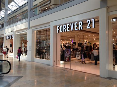 Forever 21 Jersey Gardens Mall garden state mall forever 21 28 images 2015 visual