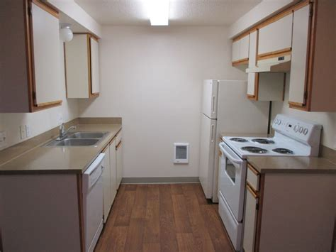 1 bedroom apartments in albany oregon new heritage apartments rentals albany or apartments com