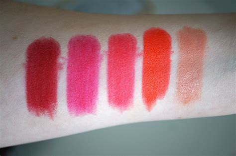 Original 100 Makeup Revolution Iconic Matte Lipstick new makeup revolution iconic pro lipsticks thou shalt