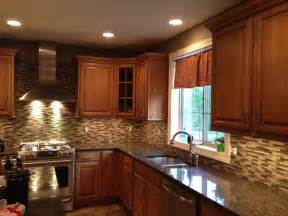 kitchen backsplash cost how much does it cost to install kitchen backsplash