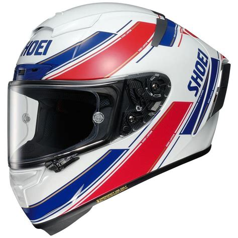 best cheap helmet best motorcycle helmets 1000 best cheap reviews
