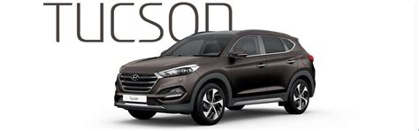 i30 2017 moon rock hyundai tucson colours guide and prices carwow