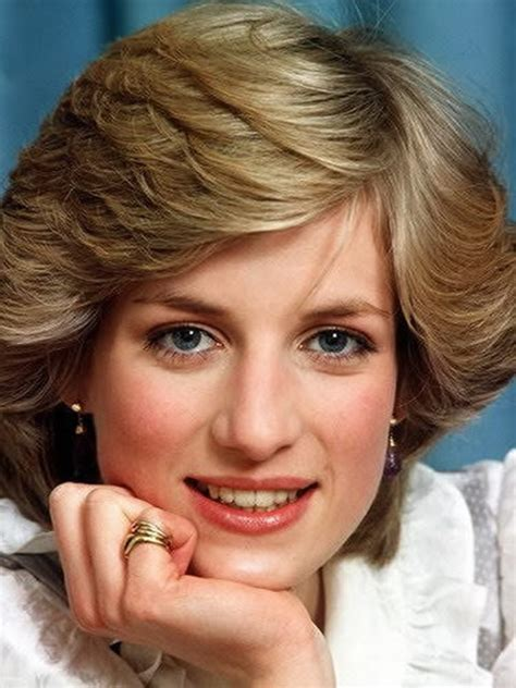 princess diana hairsytle for 50s 10 most iconic hairstyles that rocked the world