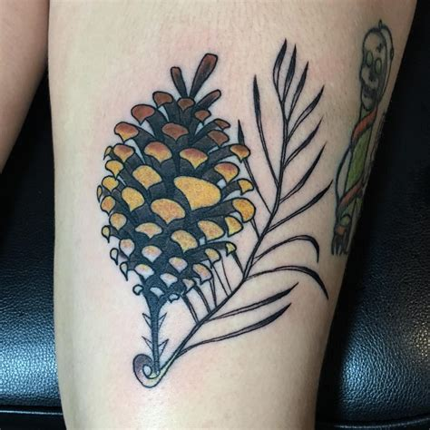 nature tattoos designs 125 best attractive nature designs meanings 2019