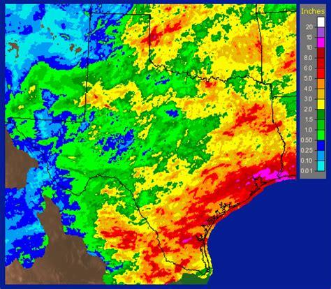 texas annual rainfall map texas crop weather for april 21 2015 agrilife todayagrilife today