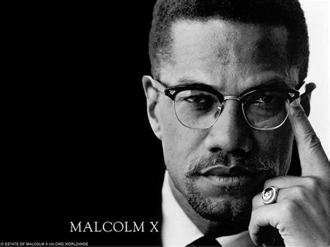 biography malcolm x how reading the autobiography of malcolm x changed the