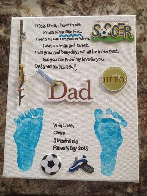 fathers day poems kindergarten best 25 fathers day poems ideas on footprints