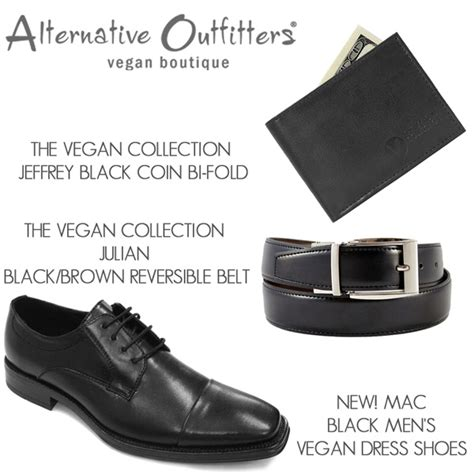 54 best images about s vegan shoes on