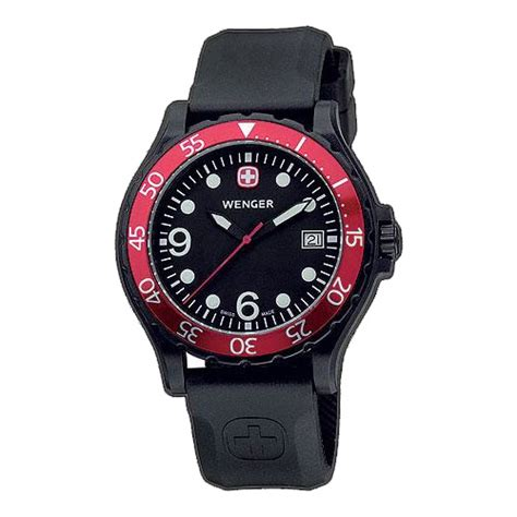 Swiss Army Time Sa2013m Gc Brl For 1 wenger swiss ranger 70903w
