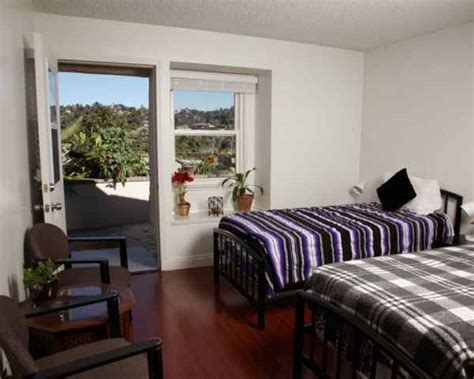 heights care home nursing elderly residential care sheffield the heights senior care in la habra california reviews