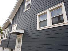 Cheapest Siding Companies - vinyls siding new york vinylsidingny on