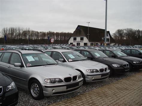 Auto Händler by Wo Kaufe Ich Mein Auto Teil 6 Der