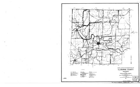 Cleburne County Records Cleburne County Arkansas Genealogy Census Vital Records