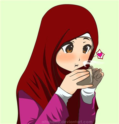 anime muslim which muslim anime girl pic you like most poll results