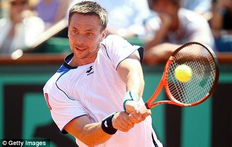 open 2010 soderling can pip nadal to