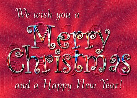 merry christmas wishes  merry christmas  wallpapers hd xmas  pictures