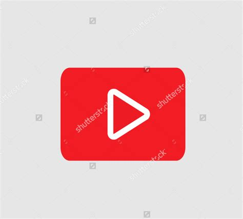 download youtube icon youtube icons 39 free svg ai vector eps format
