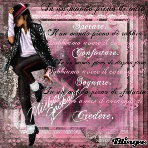 Mj Pink michael jackson pink black picture 119927088
