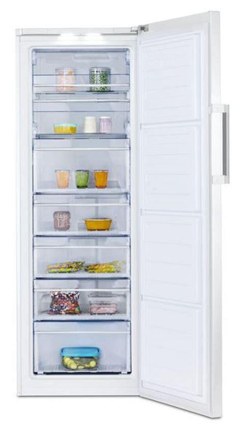 congelatori a cassetti no congelatore verticale a cassetti no beko rfne290e23w