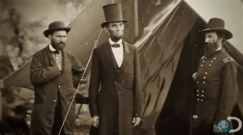 abraham lincoln biography history channel abraham lincoln and booze a history on tv s how booze