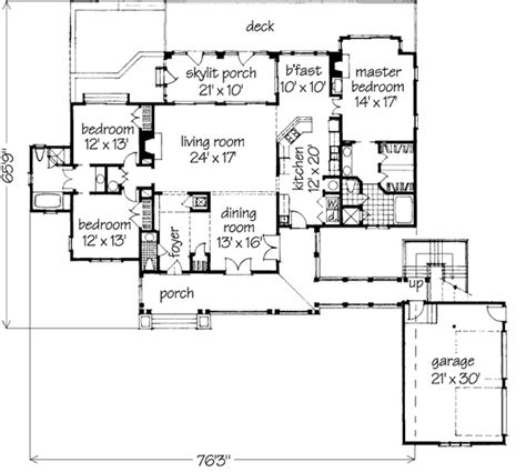 lakeside cottage house plans southern living house plans lakeside cottage house