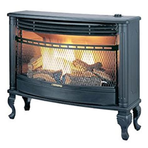 Charmglow Fireplace Parts by Charmglow Vent Free Glass Stove