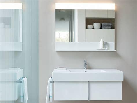 duravit bathroom cabinets vero vanity unit with drawers by duravit design kurt merki jr