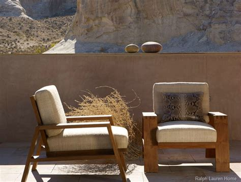 Ralphs Patio Furniture Ralph Home Furniture Pinterest Patios Armchairs And Porch