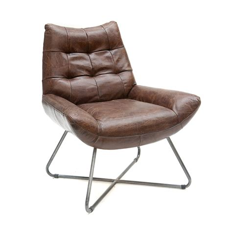 occasional chairs willis gambier revival willis gambier
