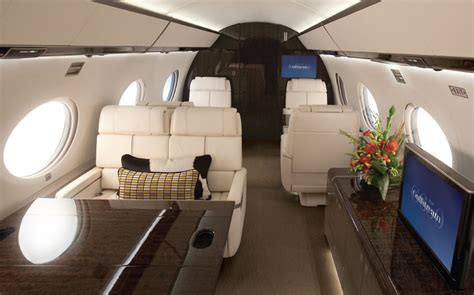 Open Floor Plan Home by Gulfstream G650 Buying Guide Vanallen