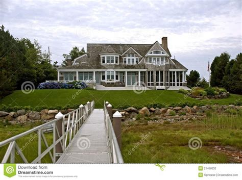 lovely new england style home plans new home plans design luxamcc new england style home plans new england style home