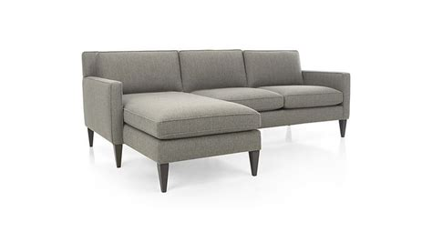 self balancing and sectional balancing 1000 ideas about sectional sofas on pinterest living