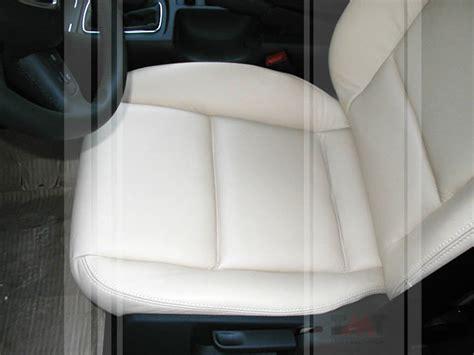 interni in pelle interni in pelle audi sedili e tappezziere auto tmt