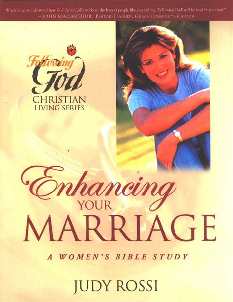 a christian guide to intercultural marriage books following god enhancing your marriage judy