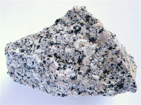 Panggangan Dari Batu Granit jenis jenis batuan beku dalam donisaurus