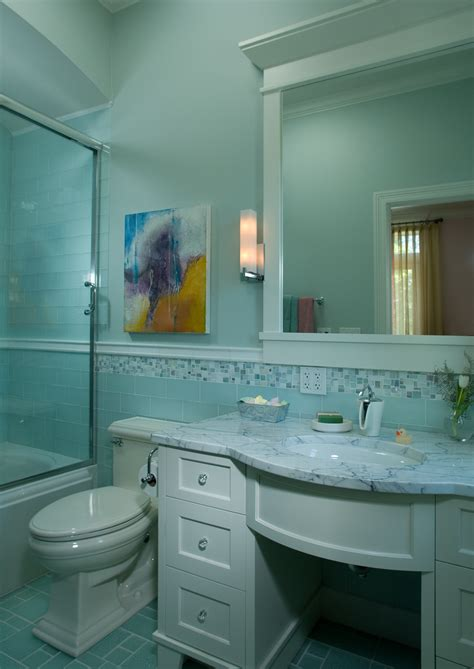 Remodeling Ideas For Small Bathrooms small bath to remodel or not to remodel the snoopster
