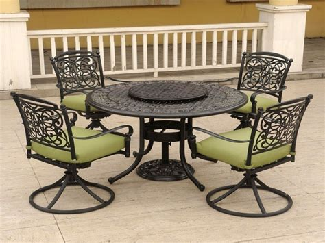 Astounding Macys Outdoor Furniture Gray Patio Umbrella Patio Table Walmart