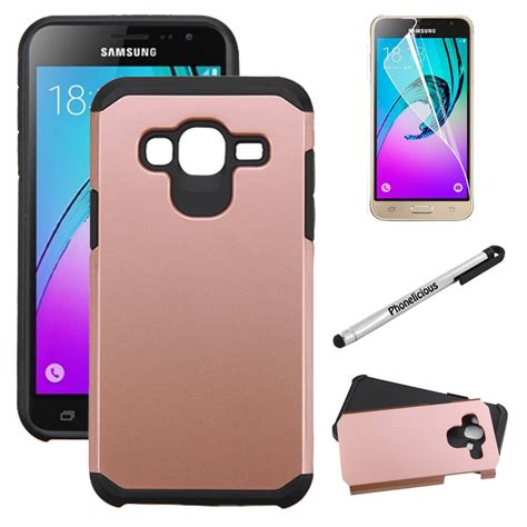 best samsung galaxy top 10 best samsung galaxy j3 cases and covers