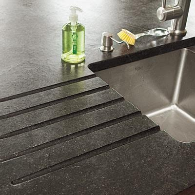 Cutting Soapstone Countertops - best 25 soapstone counters ideas on soapstone
