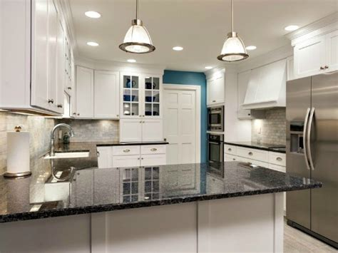 small house kitchen project planning mary sherwood kitchen renovations design remodeling by case design