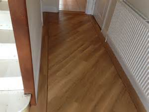amtico spacia honey oak archer flooring
