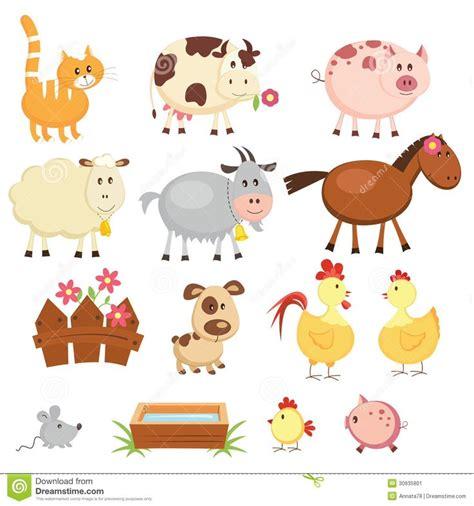 farm animal clipart free farm animal clipart clip net