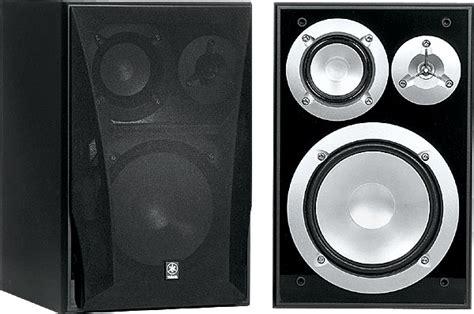 yamaha ns 6490 speaker system manual pdf