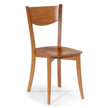 fabbrica sedie udine friuli rustico chaises tables