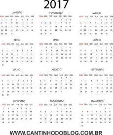 Calendario 2017 A 25 Melhores Ideias De Calend 225 2017 No