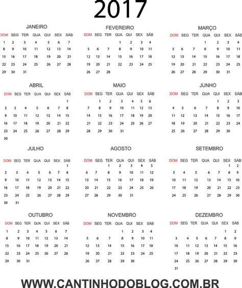 calendario 2017 para imprimir gratis 13 mejores im 225 genes de calendario 2017 en pinterest